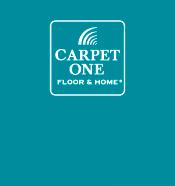 carpet one logo