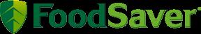 foodsaverlogo