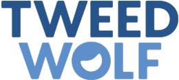 tweed wolf 1