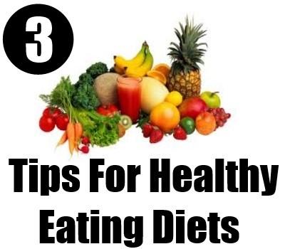 93b82596015 Top 3 Male Enhancement Foods for Vegans - Mom Blog Society