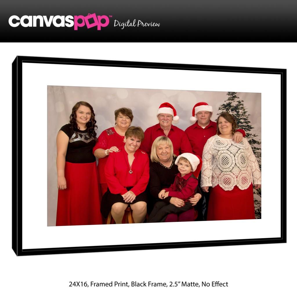Canvaspop2