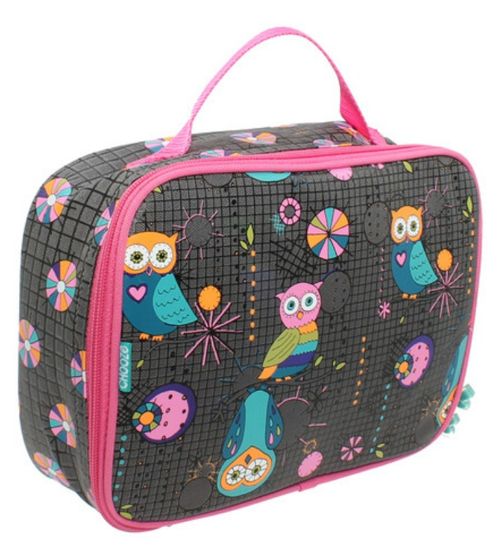 Choozepack-Lunchbox-Gaze-1_93b613c5-9b81-463e-a256-67705a049833_grande