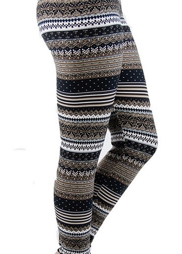TL Leggings