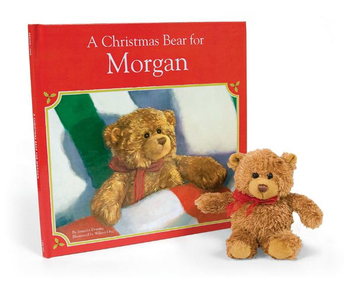 a-christmas-bear-for-me-2RS