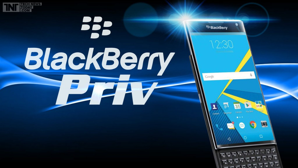 THE POWER OF BLACKBERRY IS NOW ON ANDROID.