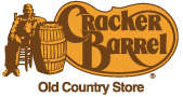 cracker barrel oh gussie 1