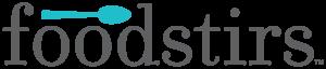 foodstirs-logo-01