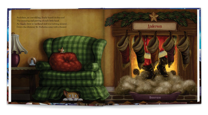 night-before-christmas-personalized-book-76.jpgRS