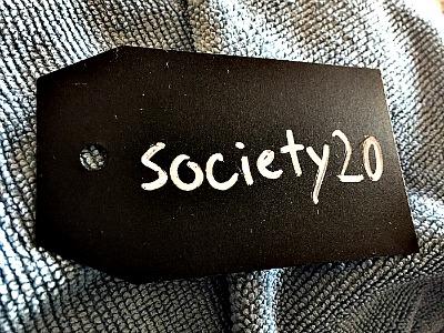 society20
