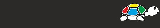 trrtlz logo