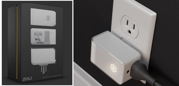 zuli plug box and plugged