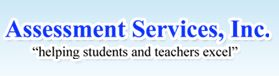 Assessment Services Inc