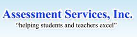 Assessment Services Inc
