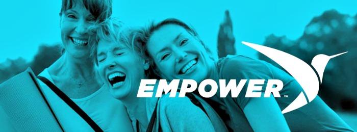 Empower 1st Image