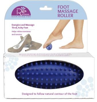 Empower Foot Massage Roller
