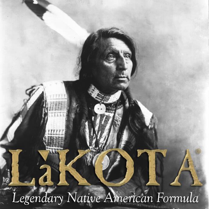 LaKota Formula