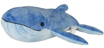 big-blue-whale-stuffed-animal