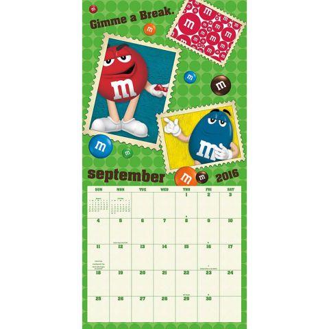calendars.com6