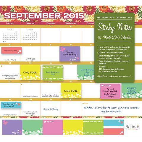 calendars.com7