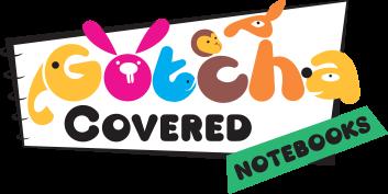 gotchacoveredlogo
