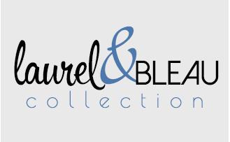 laurel & Bleau logo