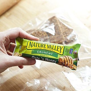 nature valley1