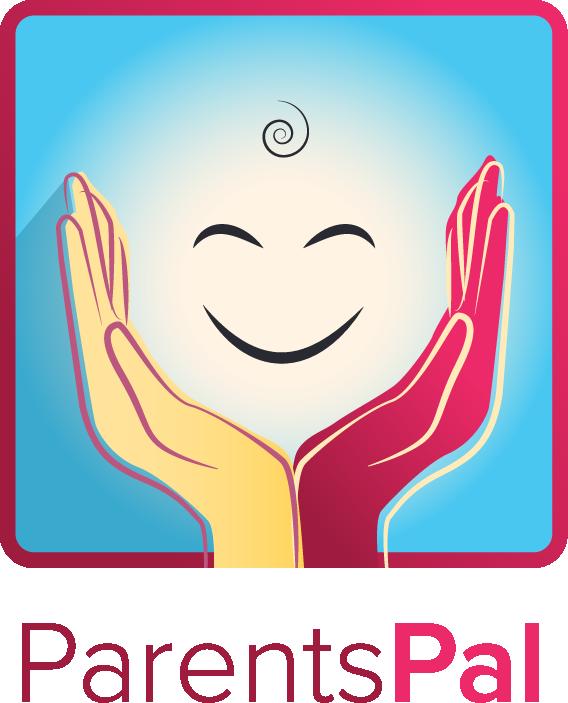 parentspal_Final_Logo