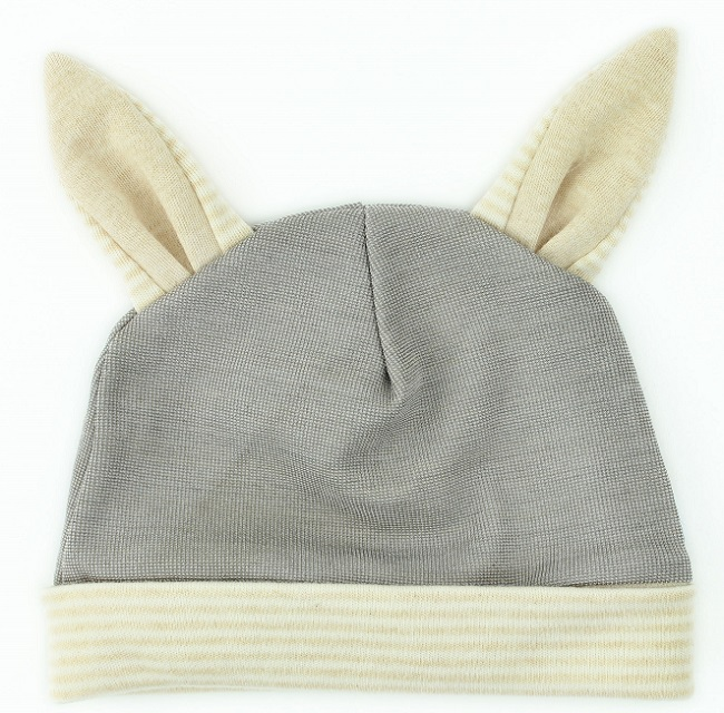 Baby-Hat-Rabbit1