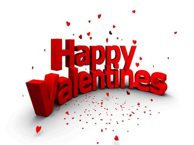 happy-valentines-day-335