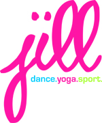 jill yoga activewear