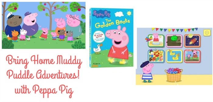 peppa pig featured