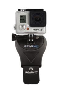 RearViz Camera Mount