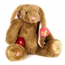 Bunny__51913