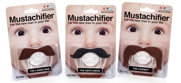 mustachifier 7