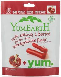 yumearth6