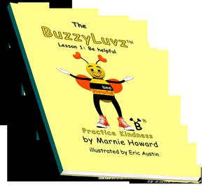 BOOK1-buzzyluvz-half