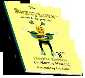 BOOK2-buzzyluvz-50half