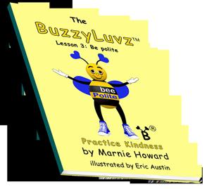 BOOK3-buzzyluvz-half