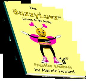 BOOK4-buzzyluvz-half