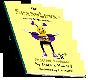BOOK5-buzzyluvz-half