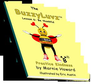 BOOK6-buzzyluvz-half