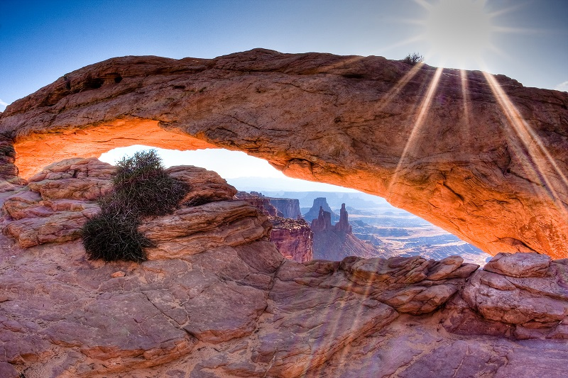 canyonlands-national-park-utah.com