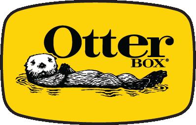 otterboxlogo