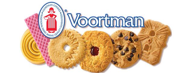 Voortman-Cookie-Logo