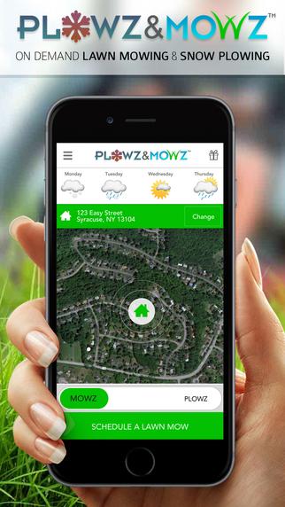 plowzsnow