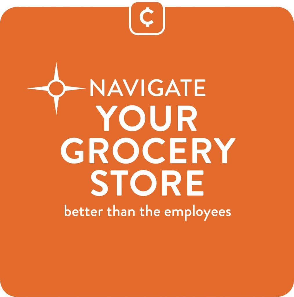 save-time-shopping-for-groceries