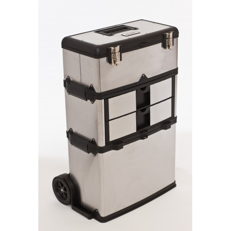 trinity-3-in-1-suitcase-tool-box