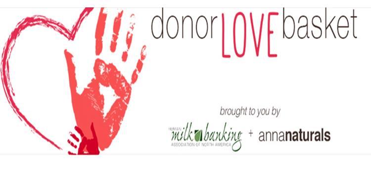 DonorLoveBasket-redeem.png