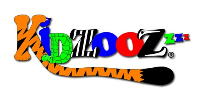 Choose Kidzooz For a Healthy Snooze