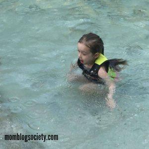 emma swimming cropped